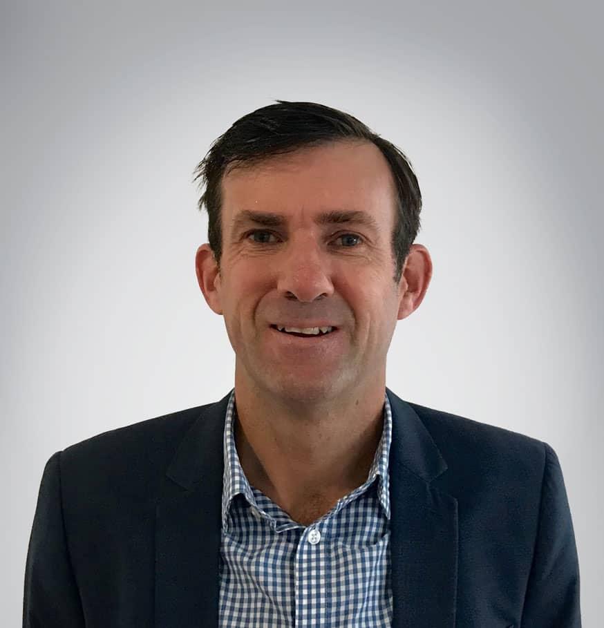 Daniel McDougall
