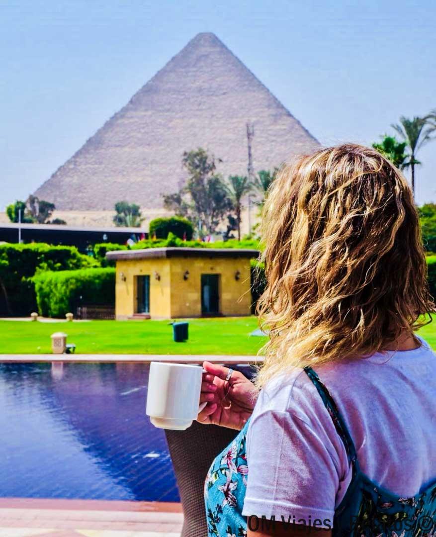 HOTELES-JUNTO-A-LAS-PIRÁMIDES-EGIPTO