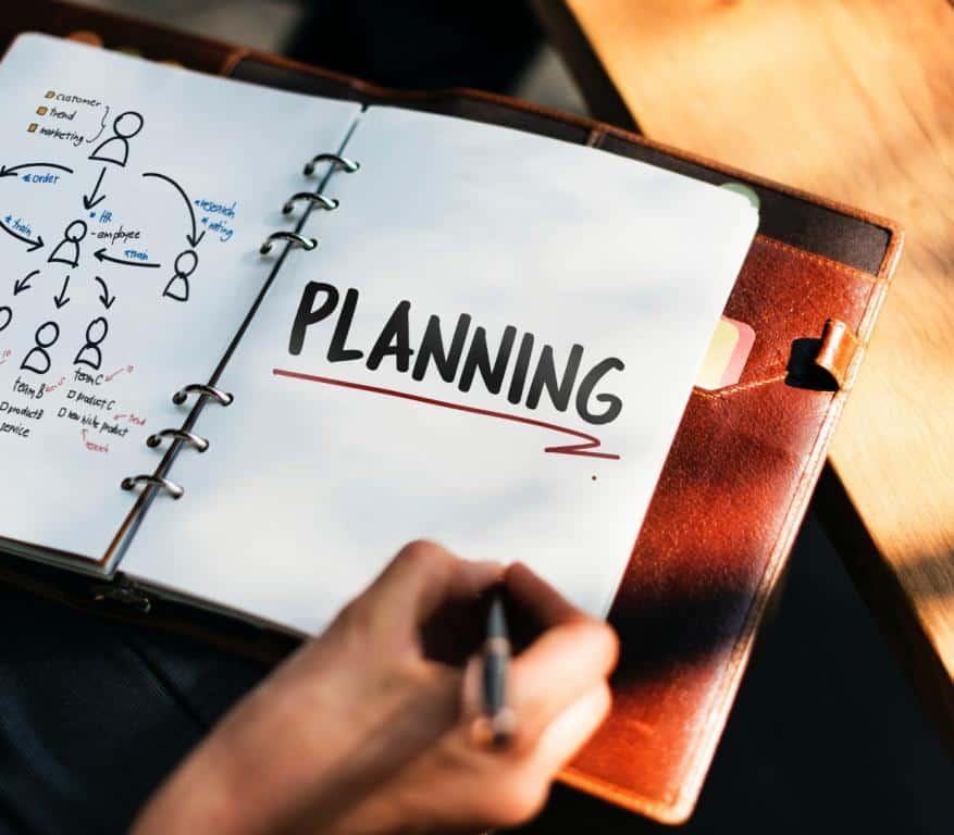 Masz już plany, cele i postanowienia noworoczne