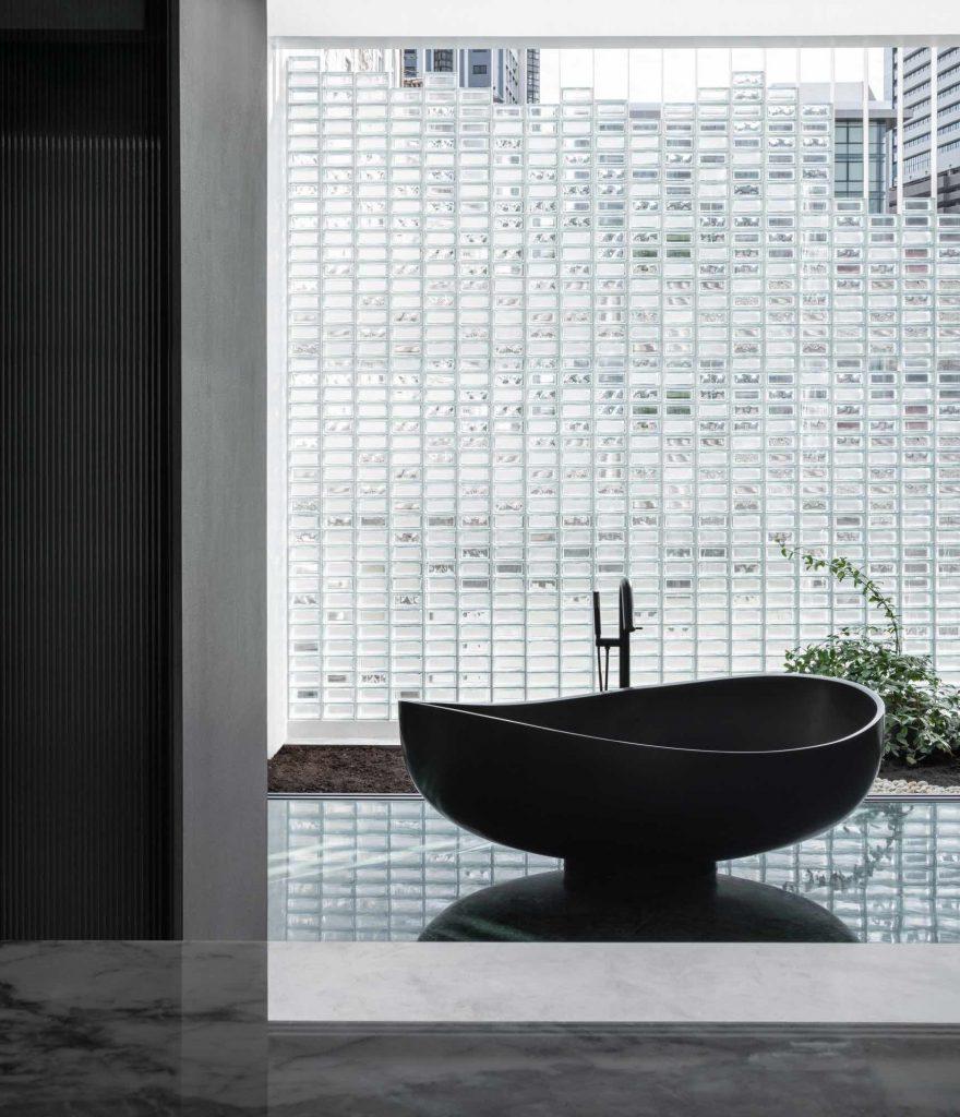 Interlude House | Ayutt & Associates 20