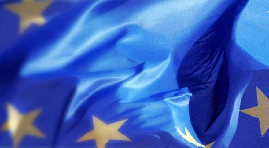 Europe, valeurs et sécurité