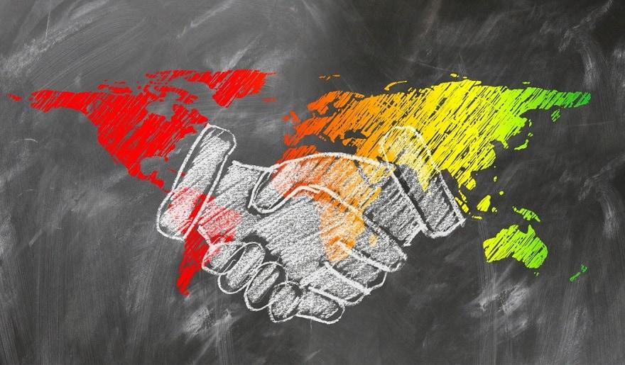 altérité et coopération