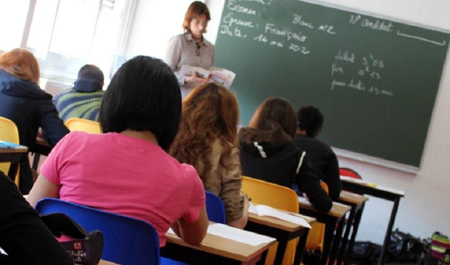 éducation et savoirs