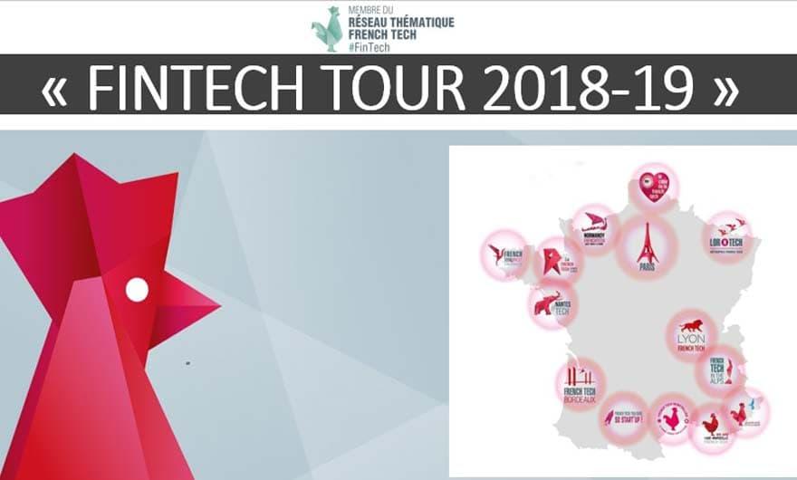 Fintech Tour