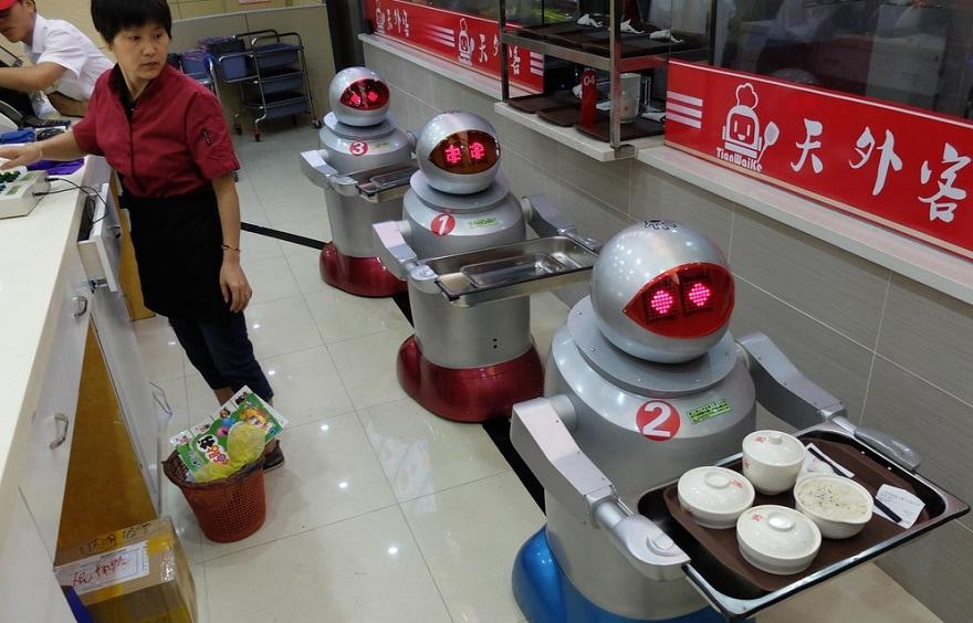 robot-travail