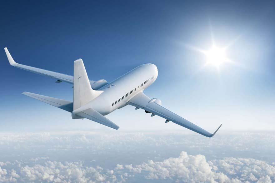 Mooc aéronautique