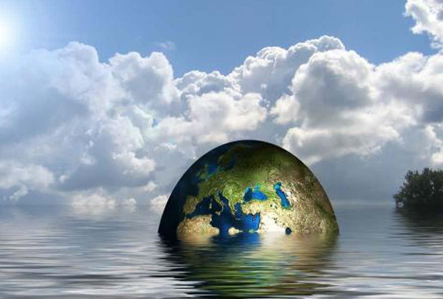 climat COP21