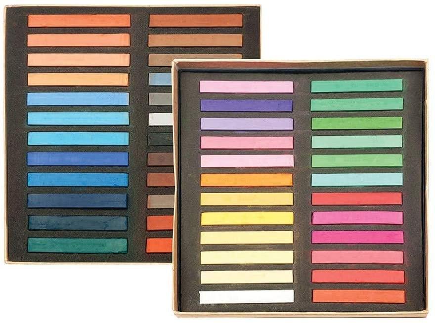 Best Watercolor Sticks for Artists – ARTnews.com