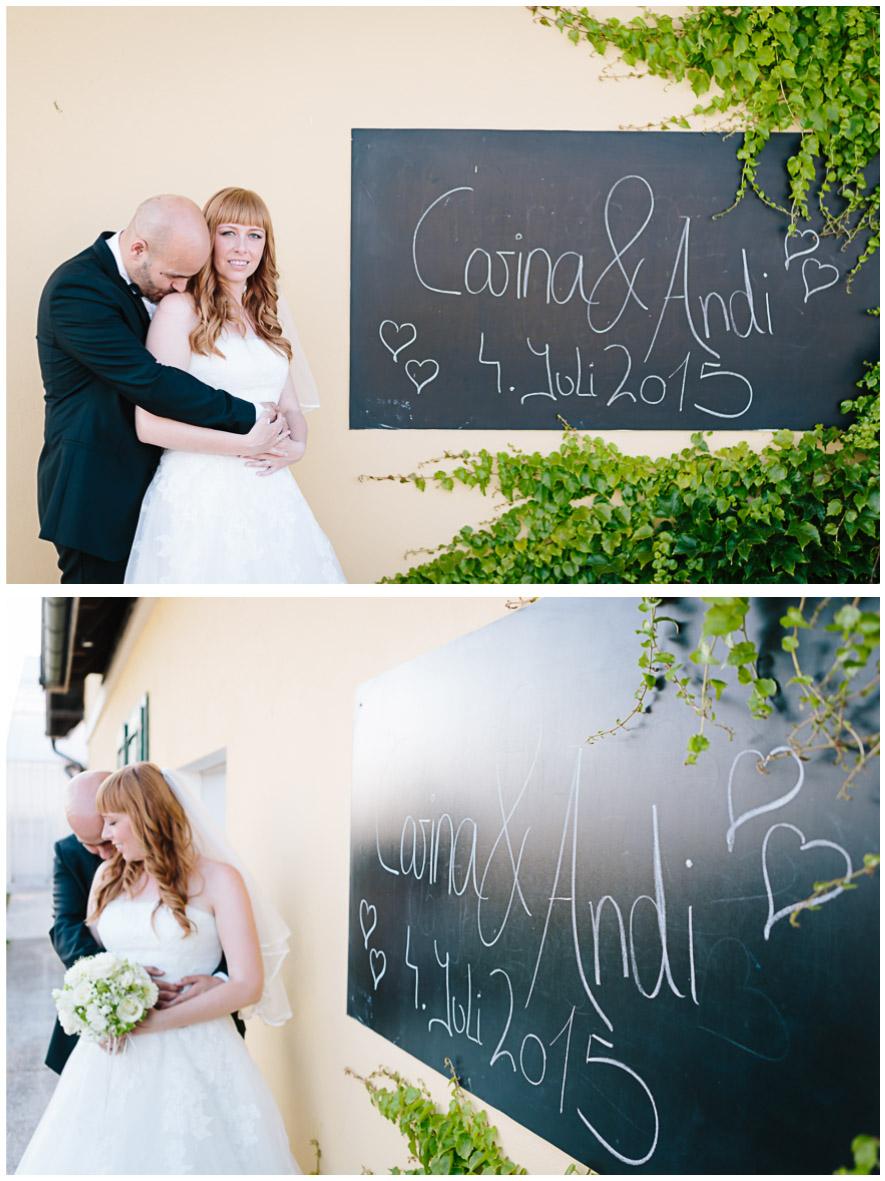 Hochzeit Carina und Andreas Blog 37
