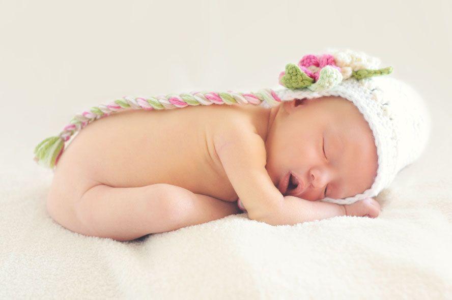 recien nacido newborn reportaje foto xisco fuster colorin