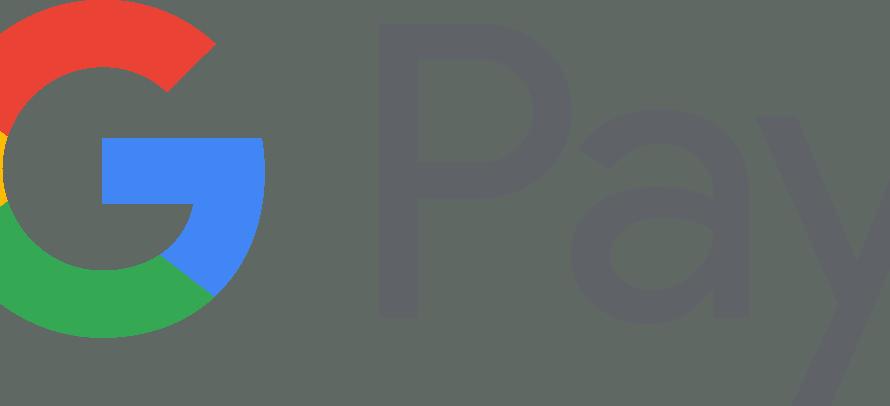 Das nicht ganz so einfache Bezahlen mit Google Pay