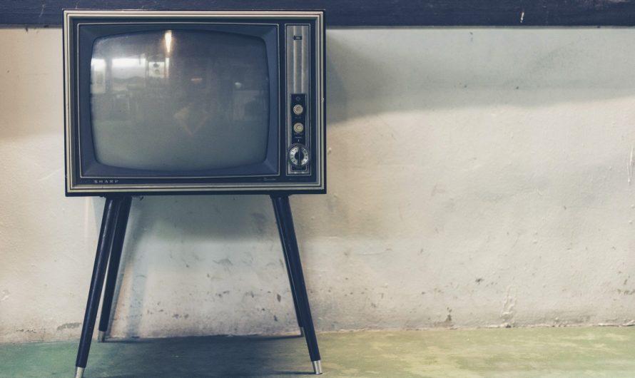 Wie gut sind Telefunken Fernseher