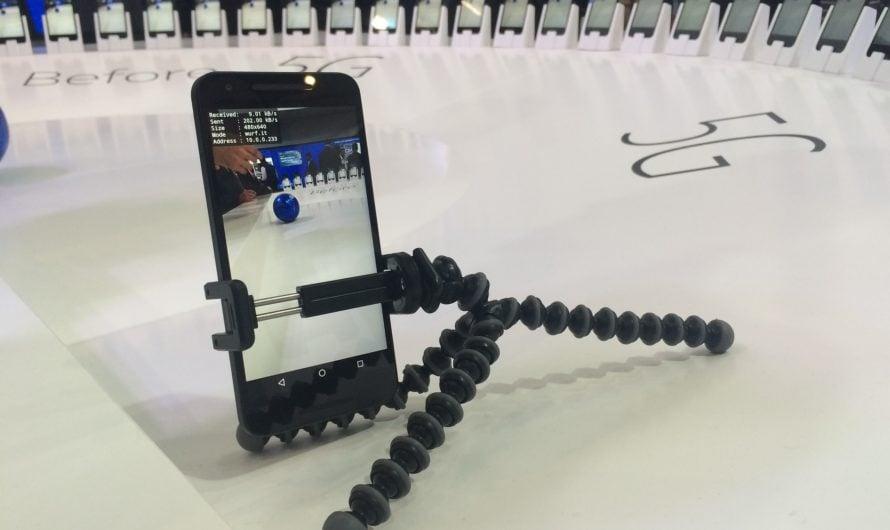 5G Smartphone kaufen-Im Jahr 2020