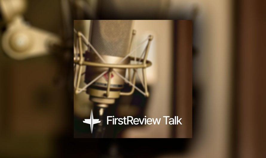 Talk #1: Die Bluetooth Lautsprecher Odyssey