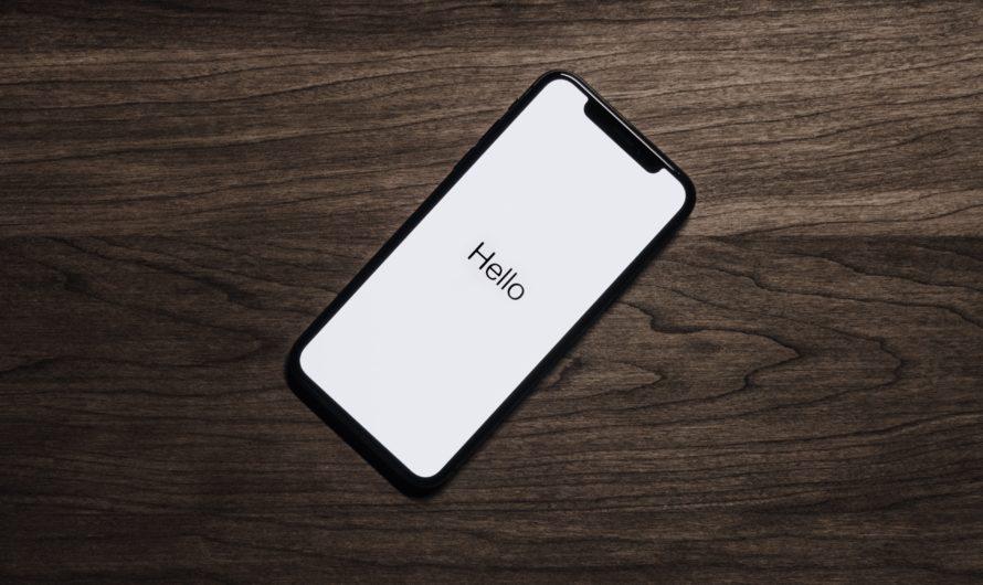 IPhone 12 Lieferengpässe sorgen für späteren Release
