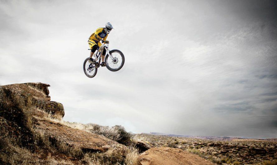 Fahrrad Handyhalterung-Das gilt zu beachte