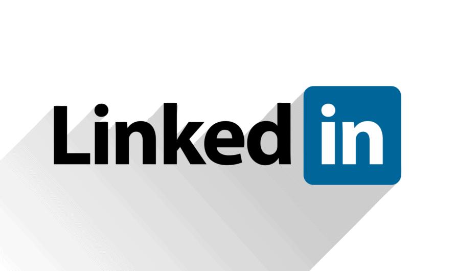 LinkedIn Kritik