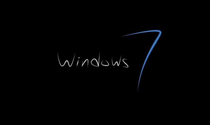 Welche Grafikkarte habe ich? – Windows 7