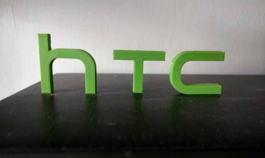 HTC Desire 21 Pro 5G aufgetaucht