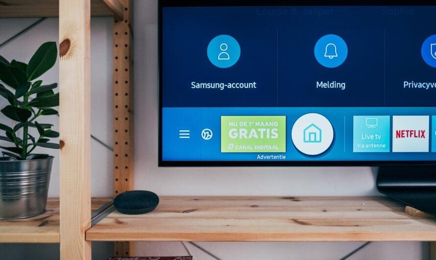 Blaupunkt Fernseher-Kaufberatung