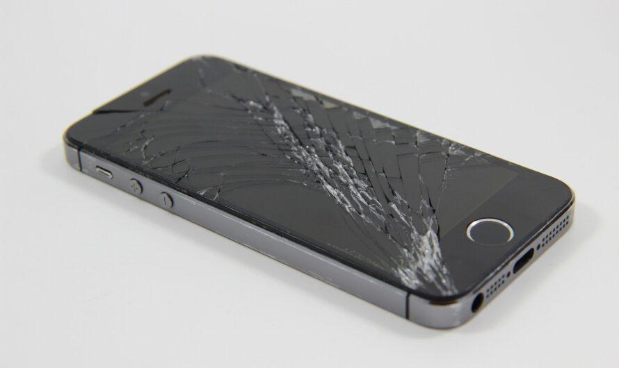 Apple Garantie-Check