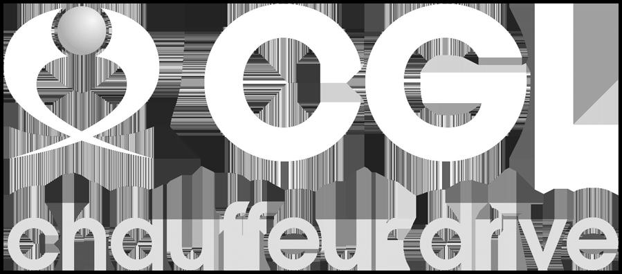 CGL Chauffeur Drive