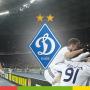 FM17 Guide Dynamo Kiew
