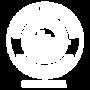 Elqui - DISC officieel drijfveren gecertificeerd - logo