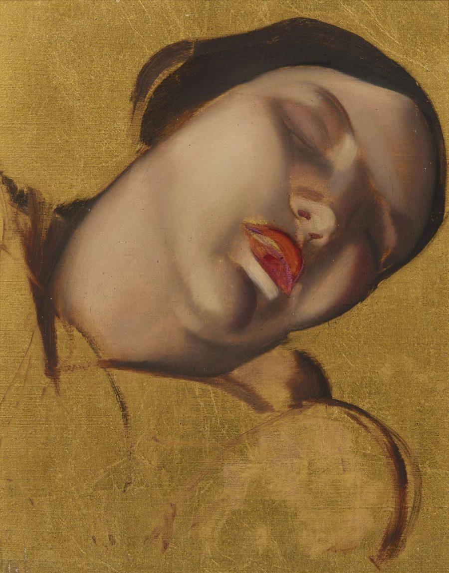 Mark Rothko, Tamara de Lempicka, Mickalene Thomas to Star at Phillips – ARTnews.com