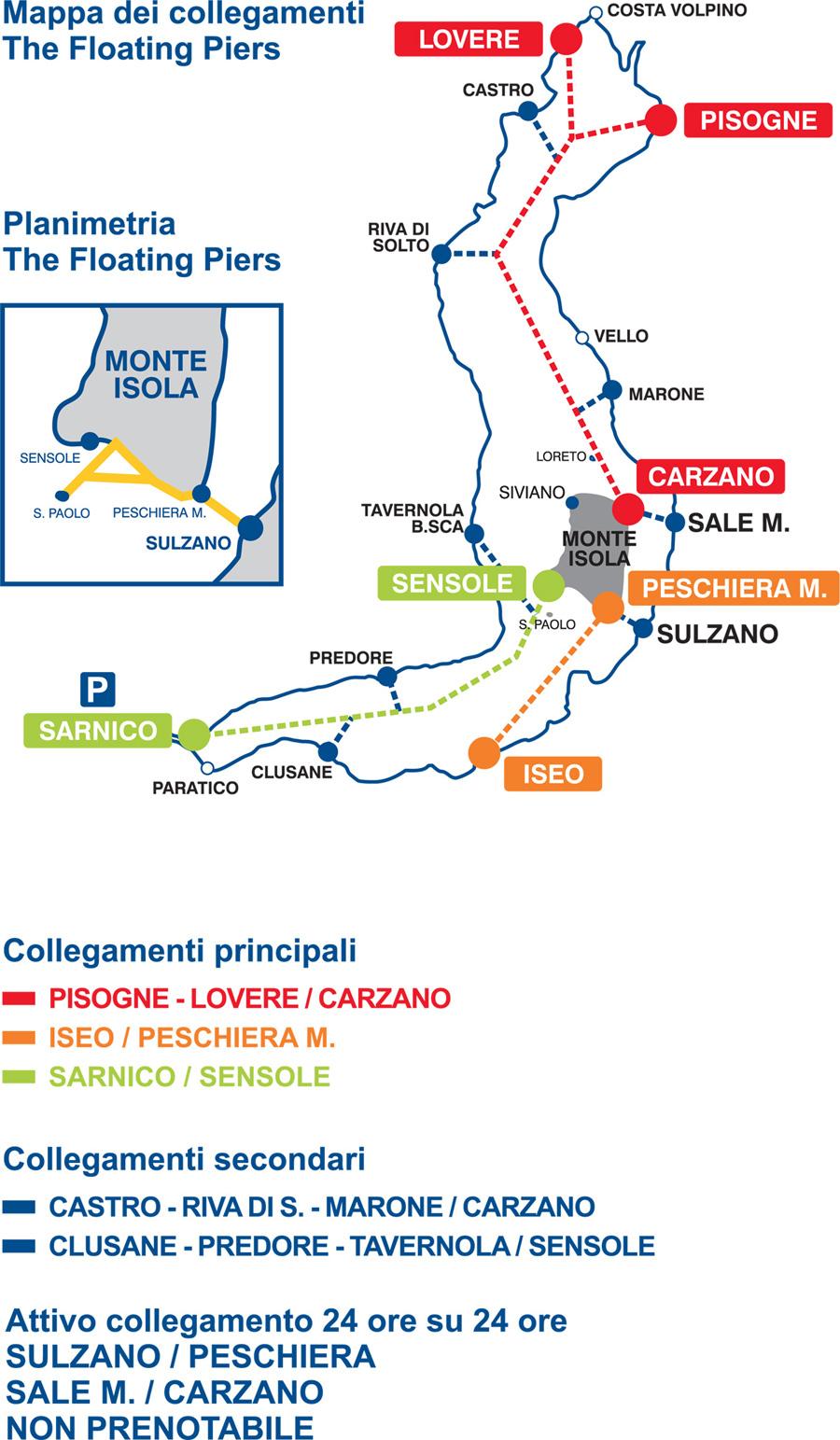 1806717436-mappa-collegamenti-lagodiseo-it