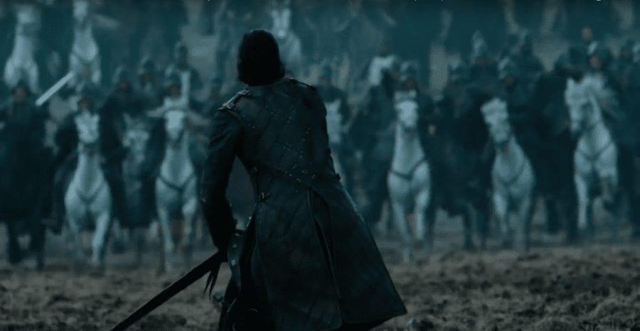 gra o tron battle bastards1
