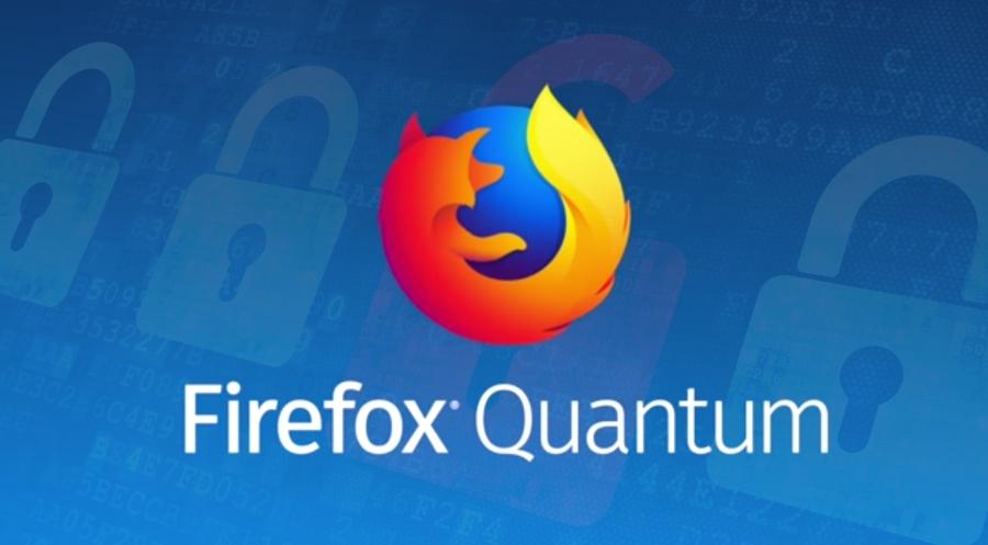 Mejora tu privacidad en Firefox Quantum con estos complementos