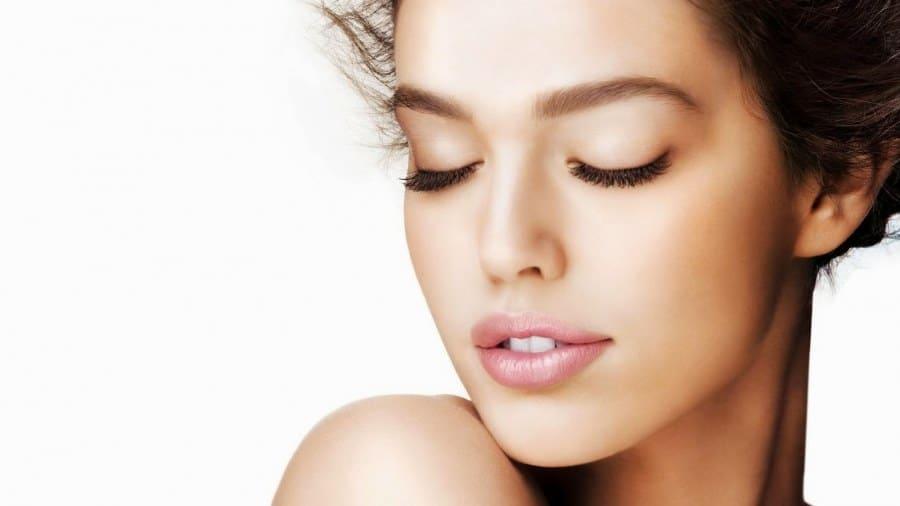 tratamiento facial regenerativo