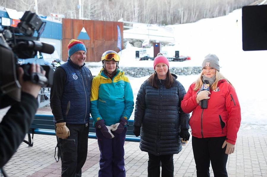 WinterKids Downhill24 2016-Sugarloaf Mountain056