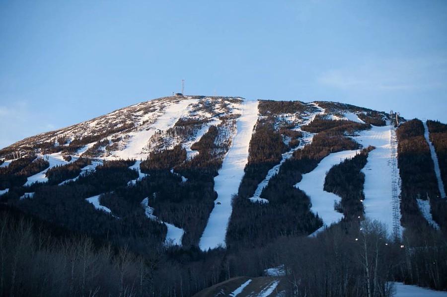 WinterKids Downhill24 2016-Sugarloaf Mountain070