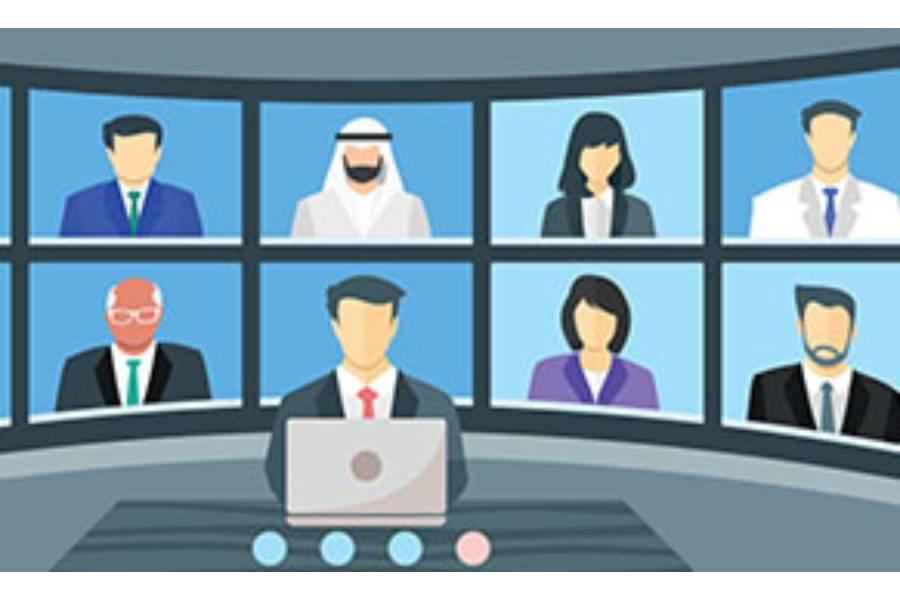 agile-automation-virtual-meeting