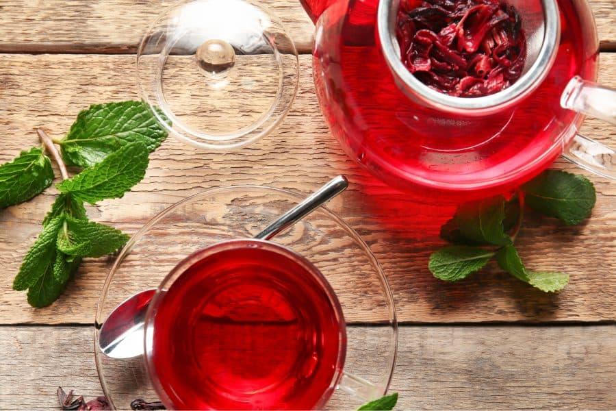 hibiscus-tea-e1563008891523-4332183