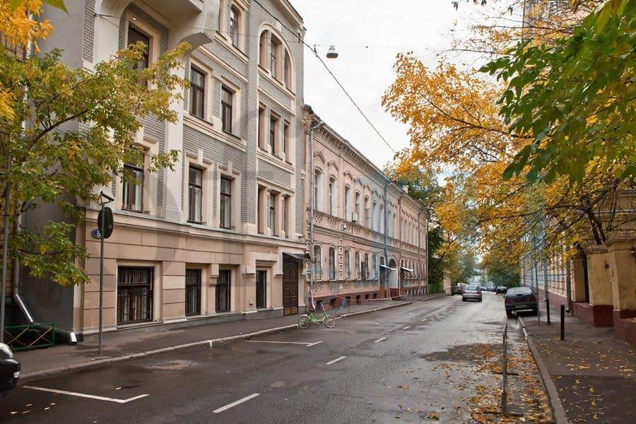 Аукционный дом «Магнум Арс» Аукционные дома Аукционные дома Москвы: искусство и живопись