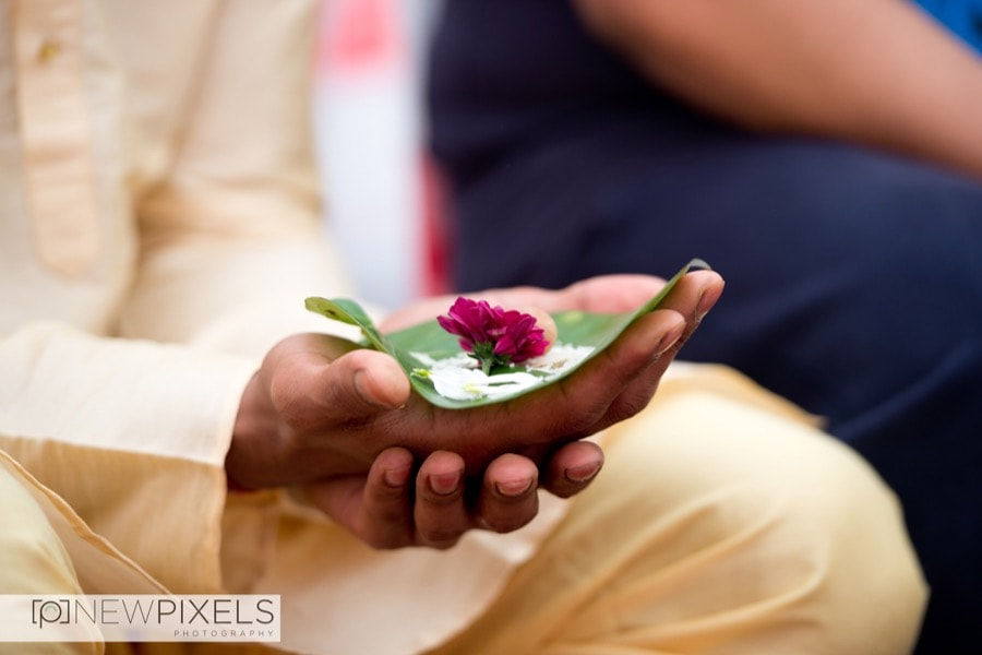 Asian_Wedding_Photography_Enfield_19
