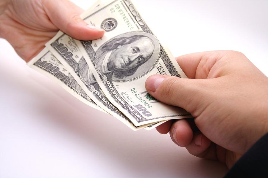 Credit Repair Companies