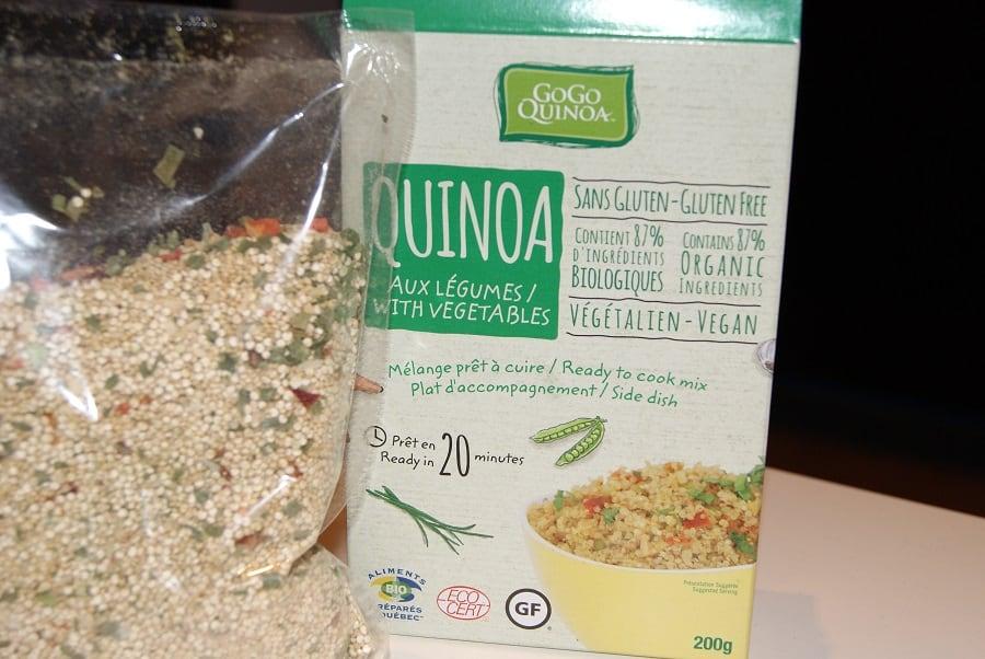 quinoa-gogoquinoa-2