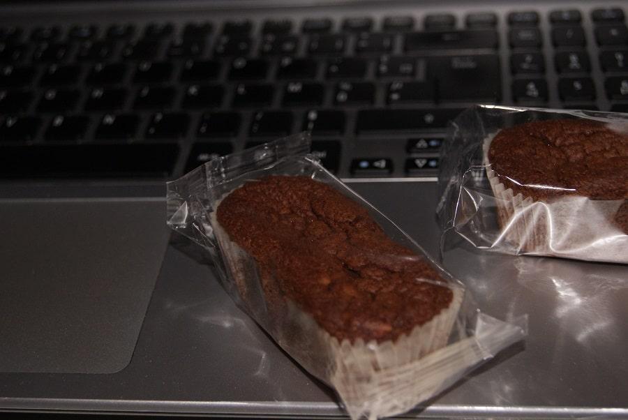 Gerblé-sans-gluten-brownies-2