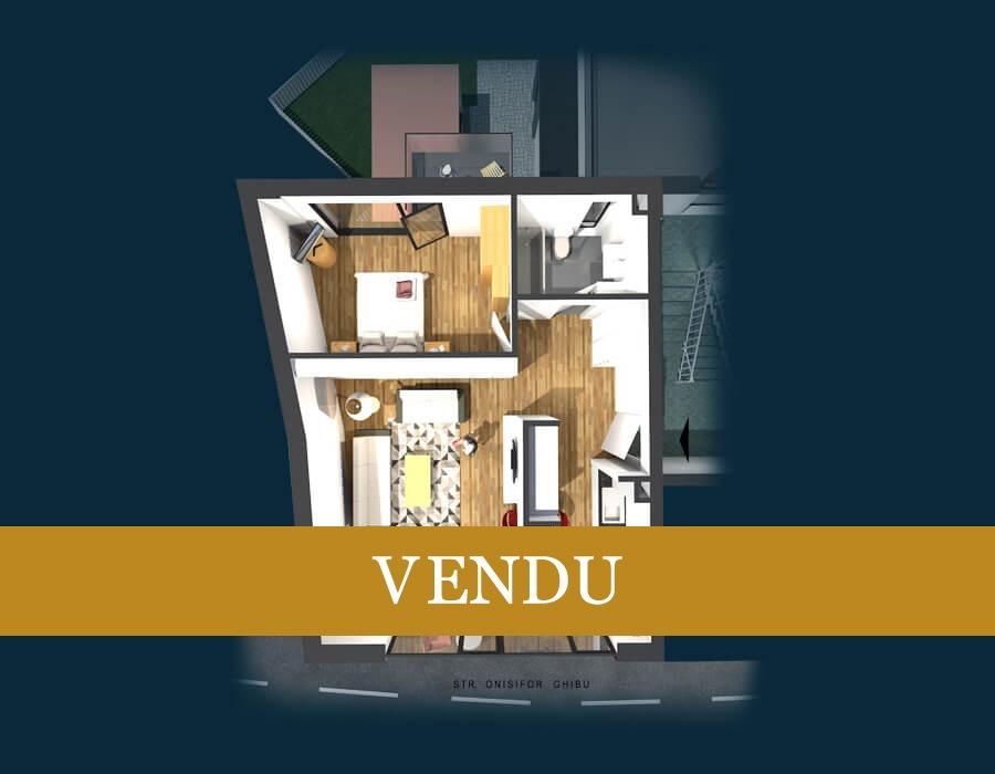 villa-ap-3-vandut-fr