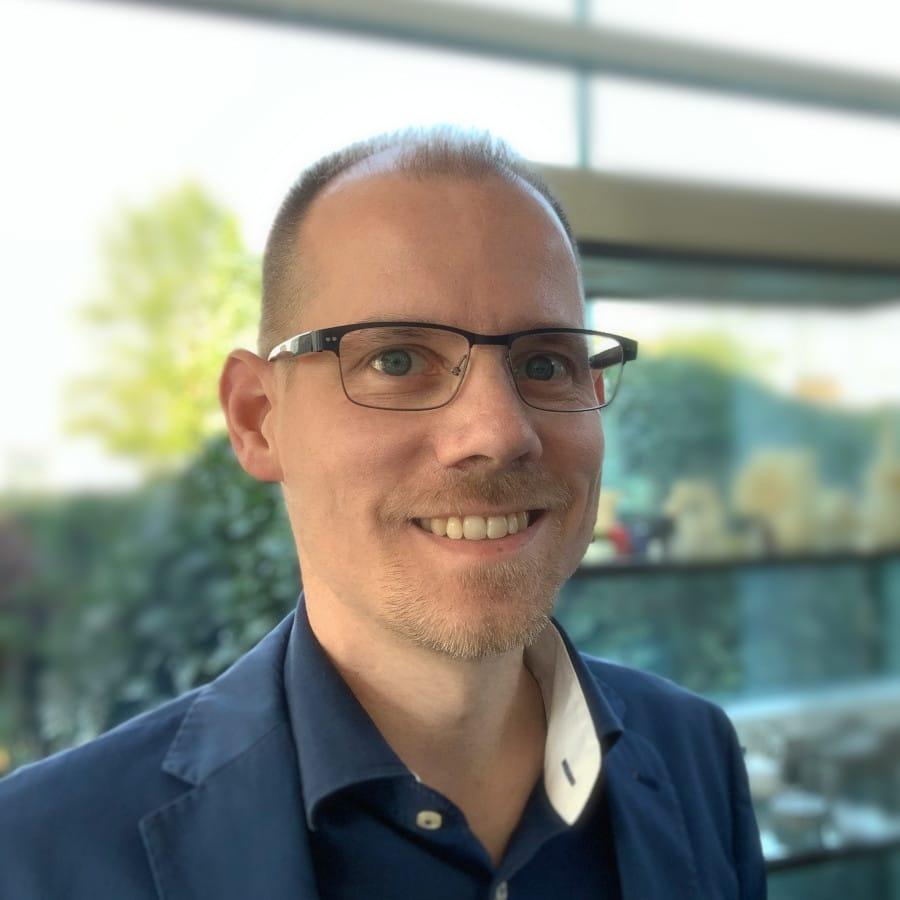 Torsten Wolschendorf, Prototec GmbH & Co. KG