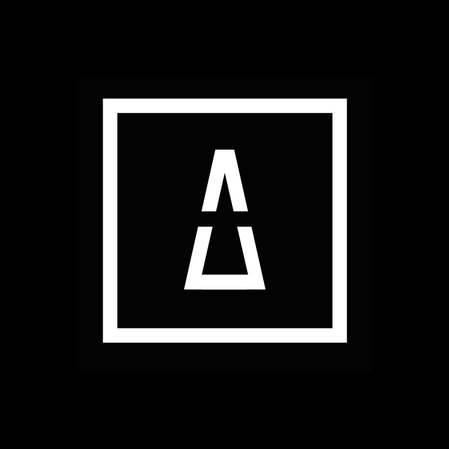 Arueris Icon