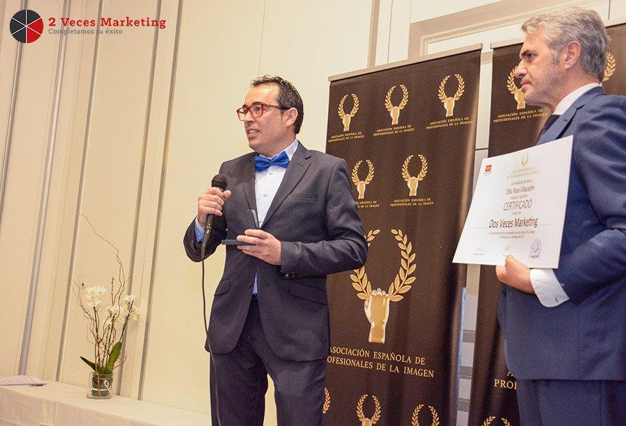 Entrega-de-la-Medalla-de-Oro-de-la-Asociacion-Española-de-Profesionales-de-la-Imagen2