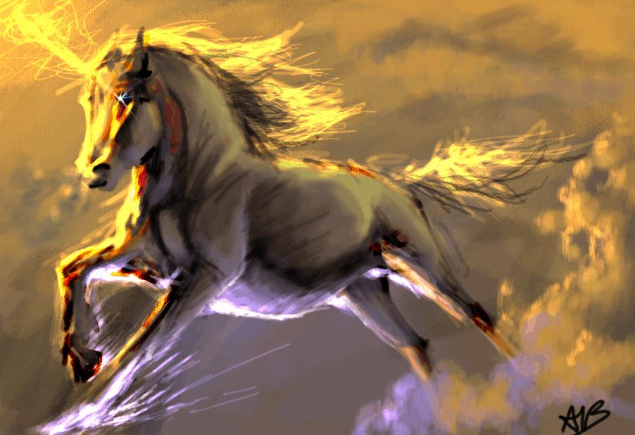 Unicorn business productivity apps