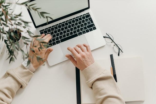 zachowaj work-life balance w MLM