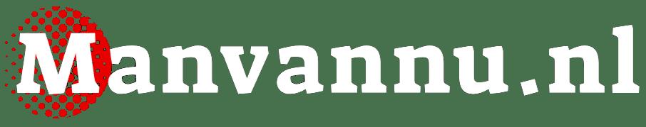 Manvannu.nl