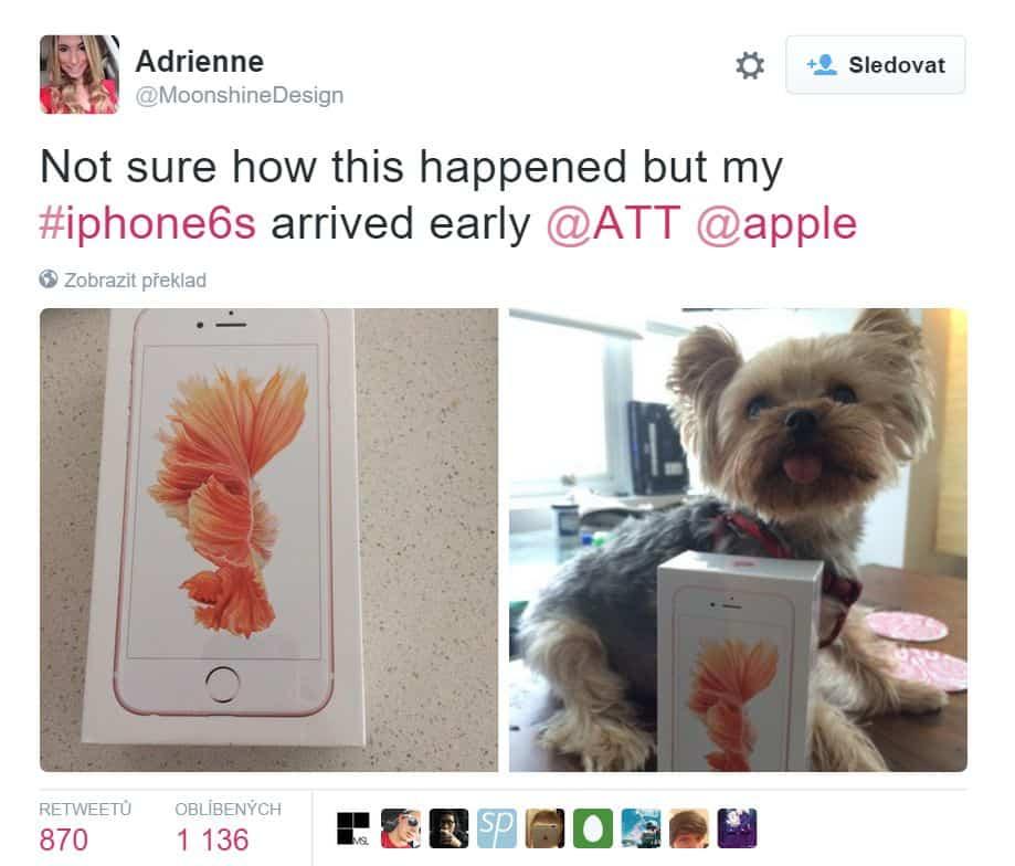 iphone 6s_fail